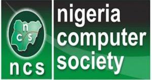 Nigeria-Computer-Society