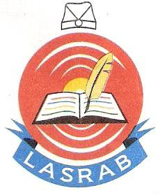 lasrab